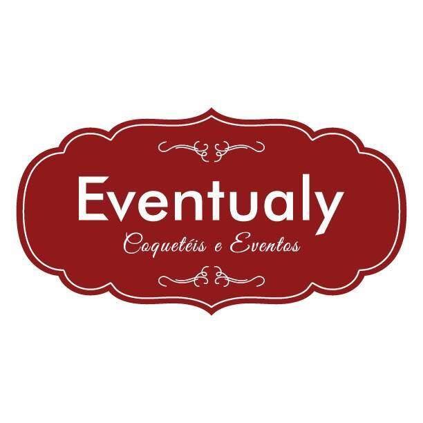 Eventualy Eventos